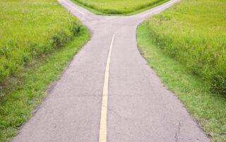 life roads